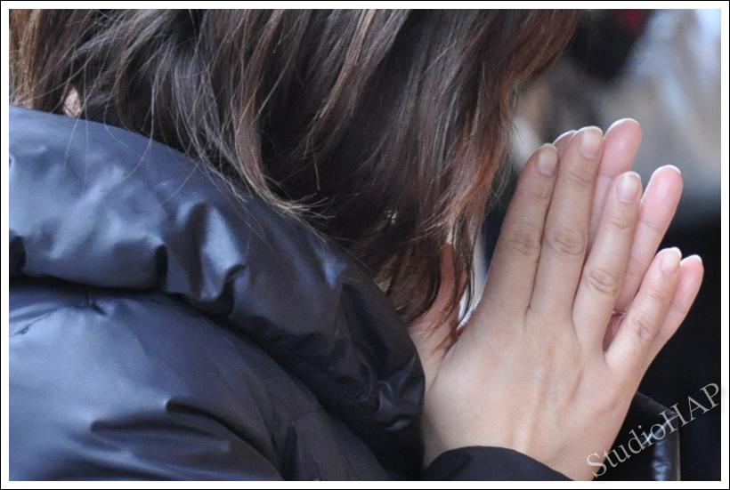 2011-01-04-1_5972.jpg