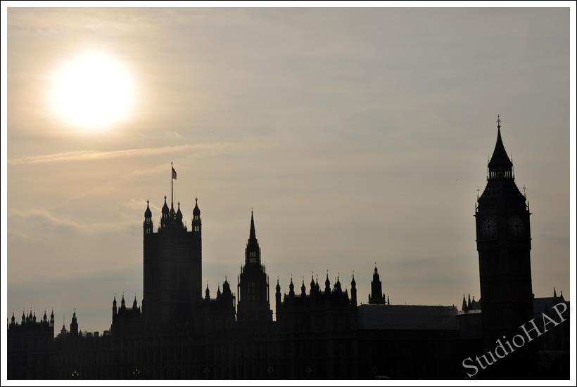 2011-02-04-1_0057.jpg