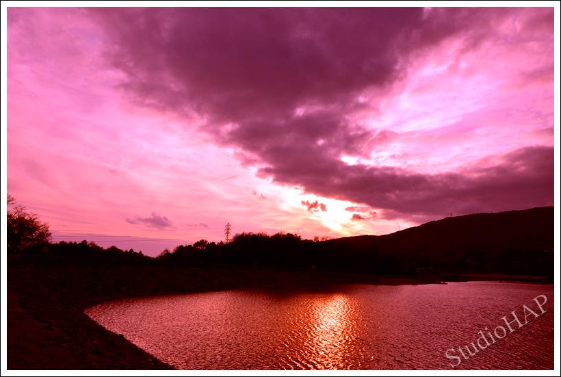 2011-02-05-1_3624.jpg