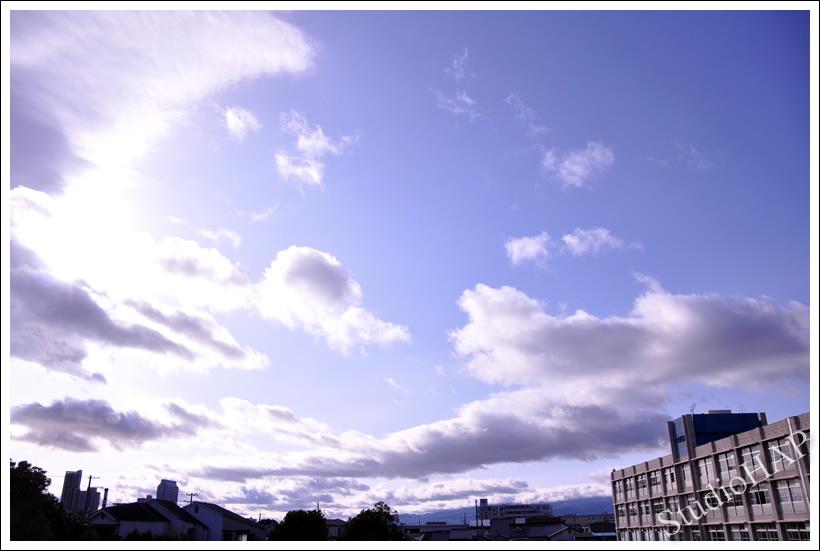 2011-02-28-1_7261.jpg