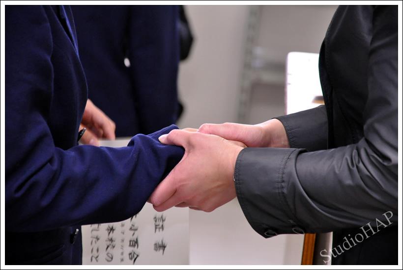 2011-03-02-1_7043.jpg
