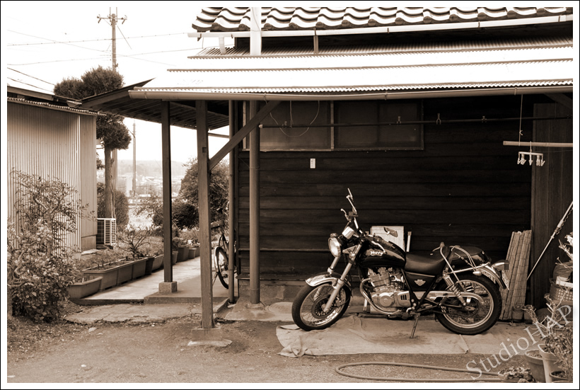 2011-03-08-1_8595.jpg