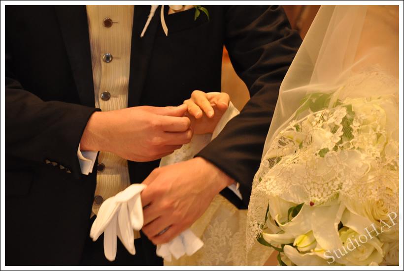 2011-03-12-1_7346.jpg