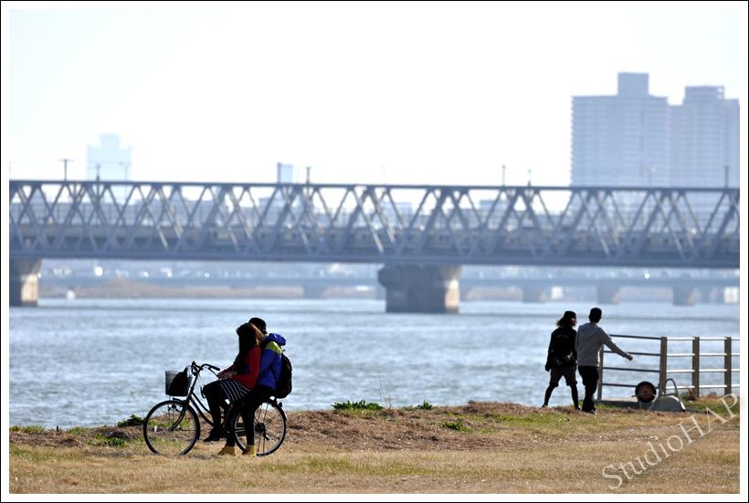 2011-04-03-1_0200.jpg