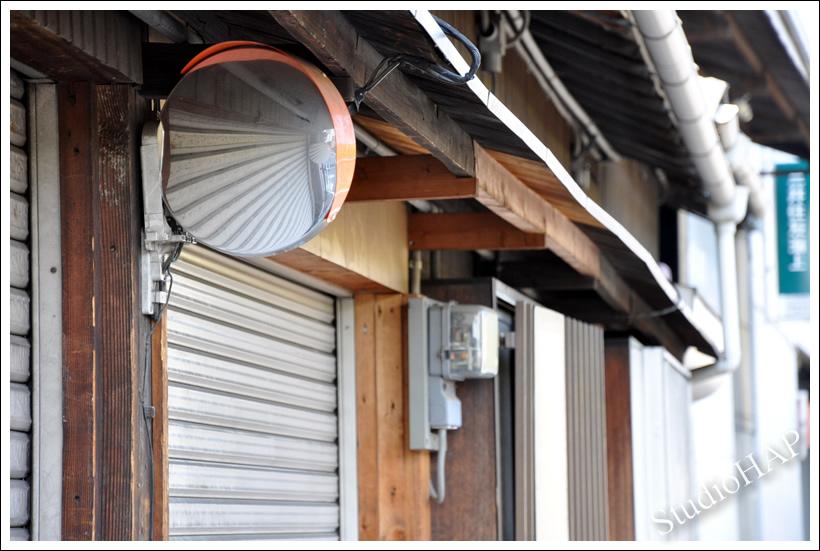 2011-04-05-1_0141.jpg