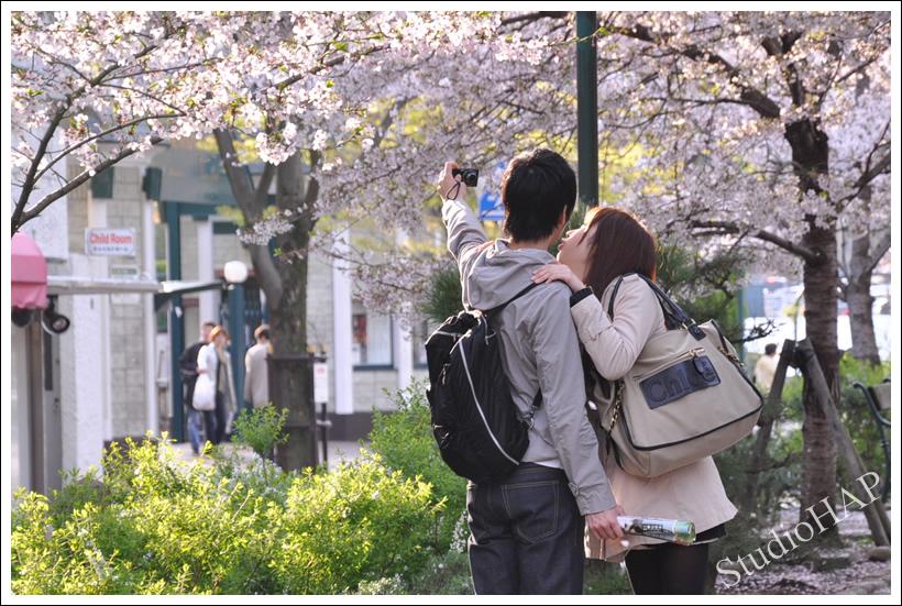 2011-04-10-1_0376.jpg