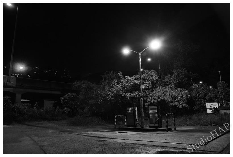 2011-04-26-1_3406.jpg