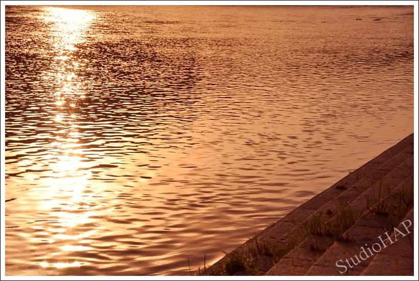 2011-05-16-1_1654.jpg