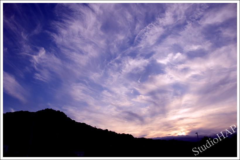 2011-06-13-1_0082.jpg