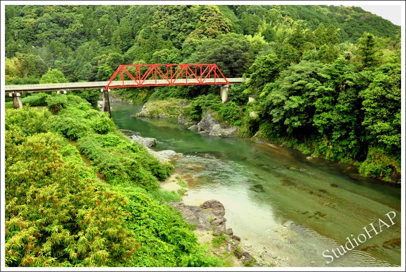 2011-07-01-1_3394b.jpg