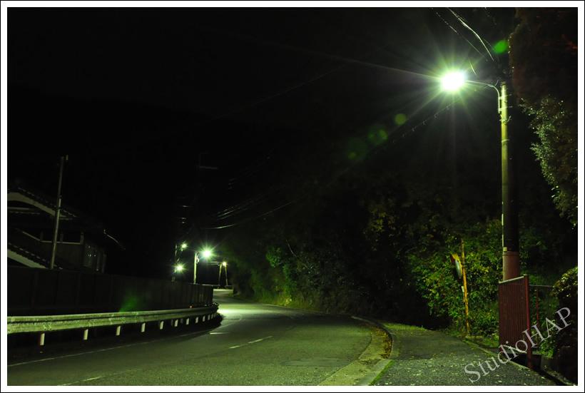 2011-07-27-1_3392.jpg