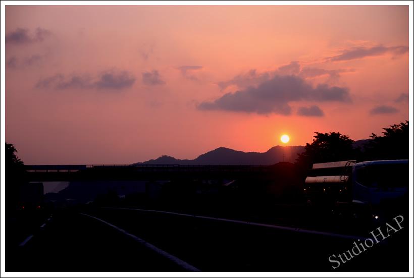 2011-07-29-1_0112.jpg