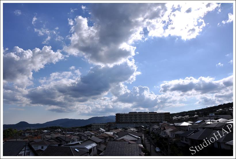 2011-08-04-1_4494.jpg