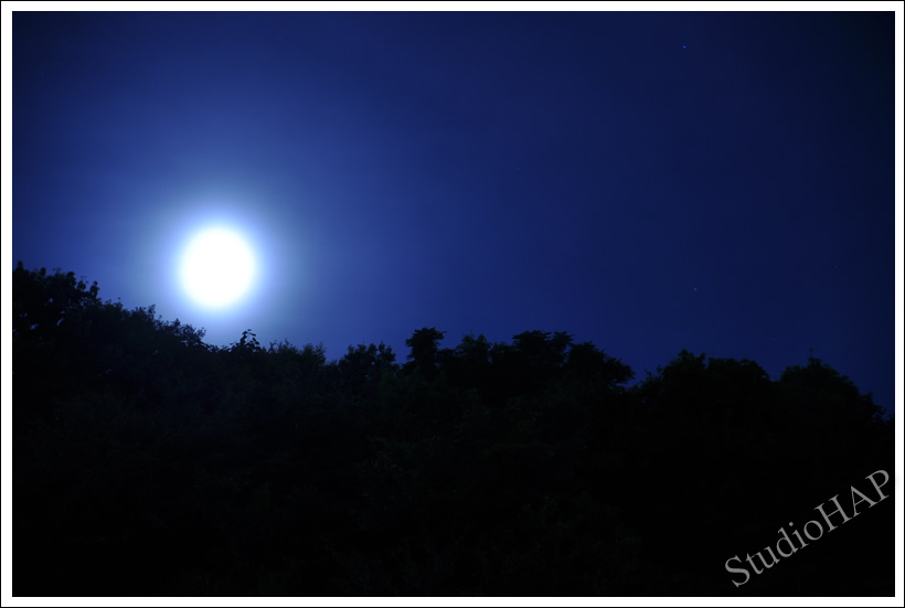 2011-08-06-1_4659.jpg
