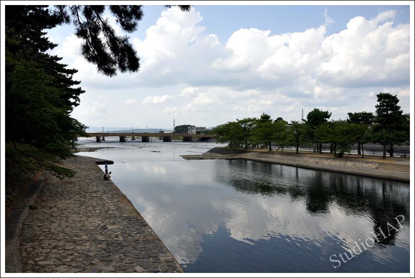 2011-08-15-1_5057.jpg