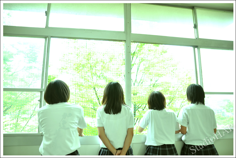 2011-08-23-1_2447.jpg