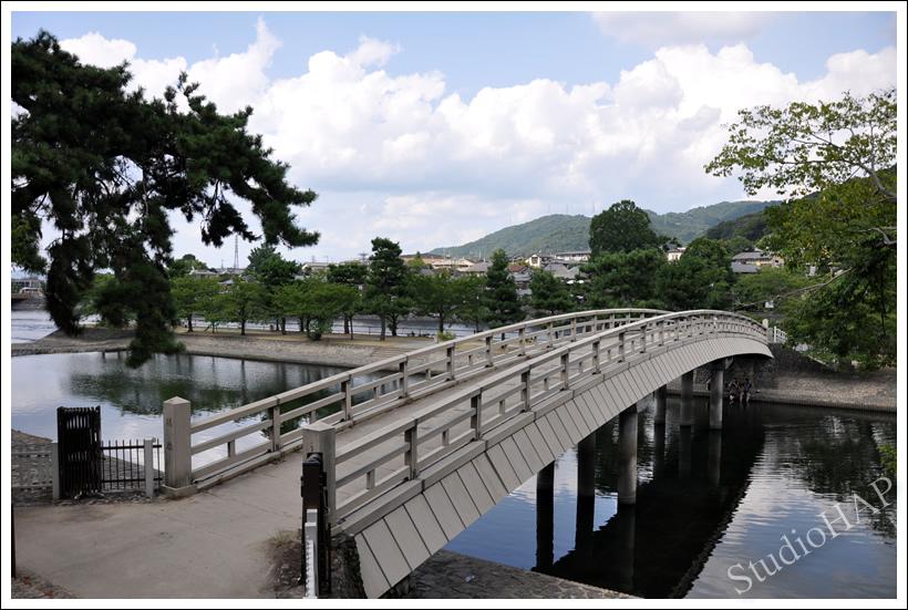 2011-09-02-1_5053.jpg
