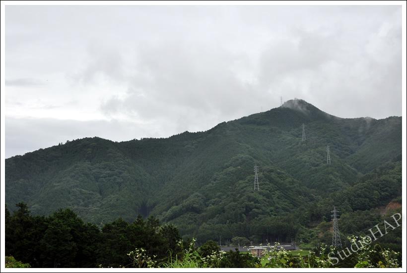2011-09-04-1_3386.jpg