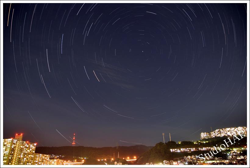 2011-09-11-1_57635928.jpg