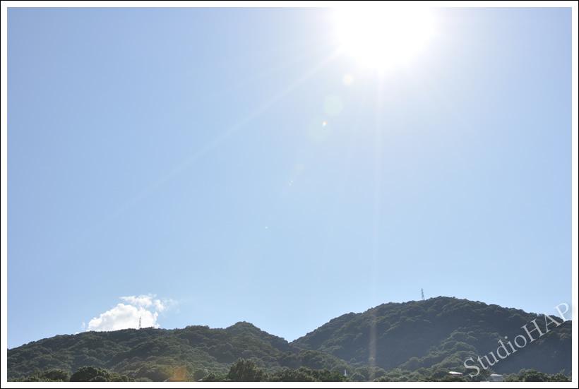 2011-09-13-1_5930.jpg