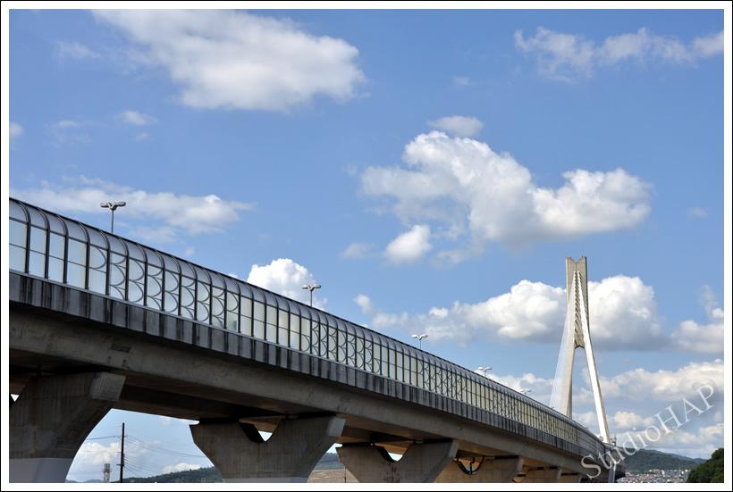 2011-09-15-1_4470.jpg