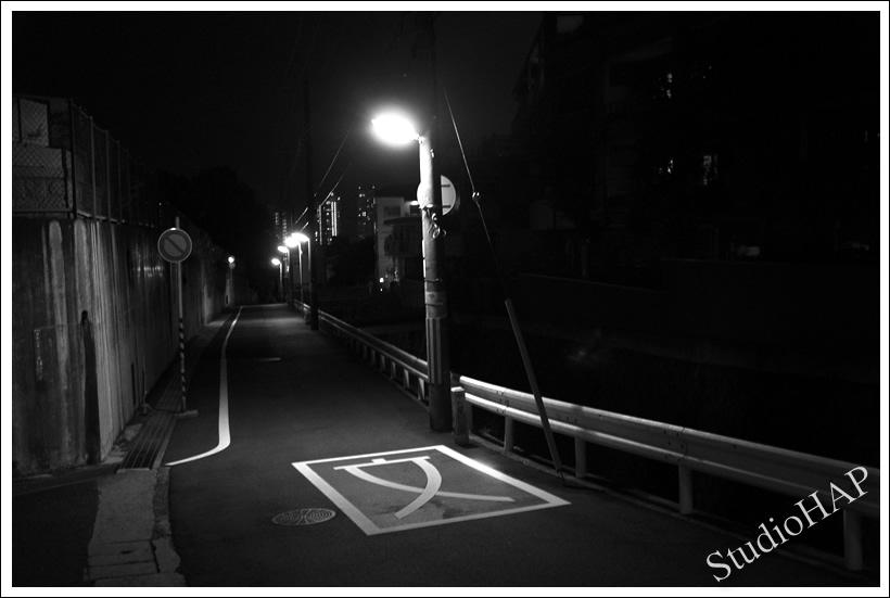 2011-09-25-1_6116.jpg