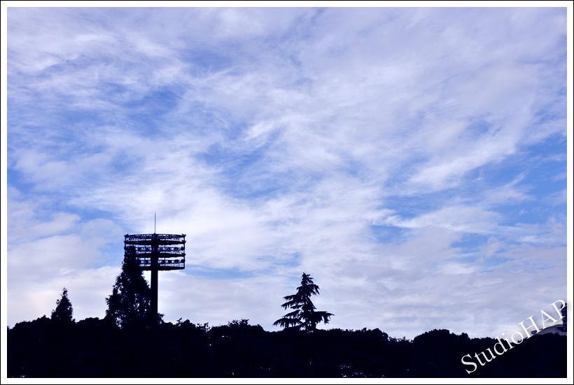 2011-09-26-1_6477.jpg