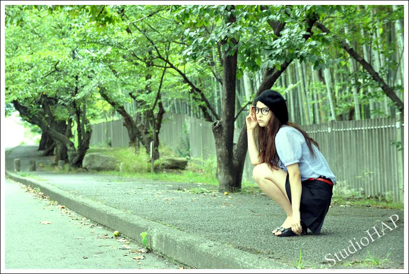 2011-09-27-1_5998.jpg