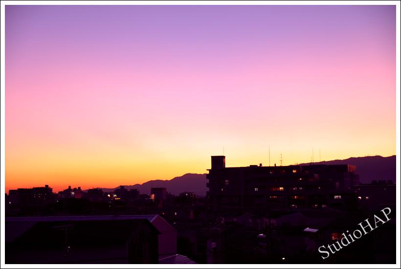 2011-09-30-1_5596.jpg