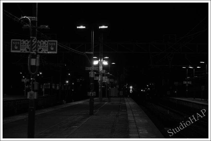 2011-10-11-1_5591.jpg
