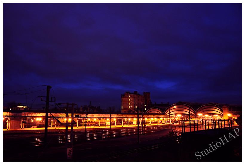 2011-11-22-1_0188.jpg