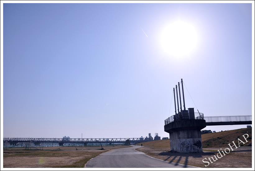 2011-11-27-1_0157.jpg
