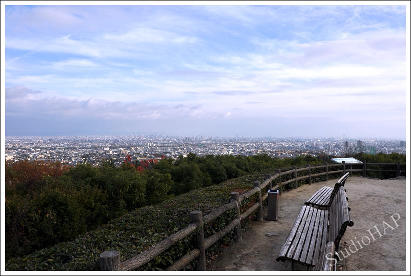 2011-11-28-1_3550.jpg