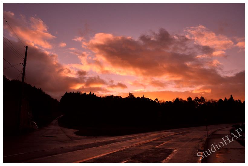 2011-12-04-1_7773.jpg