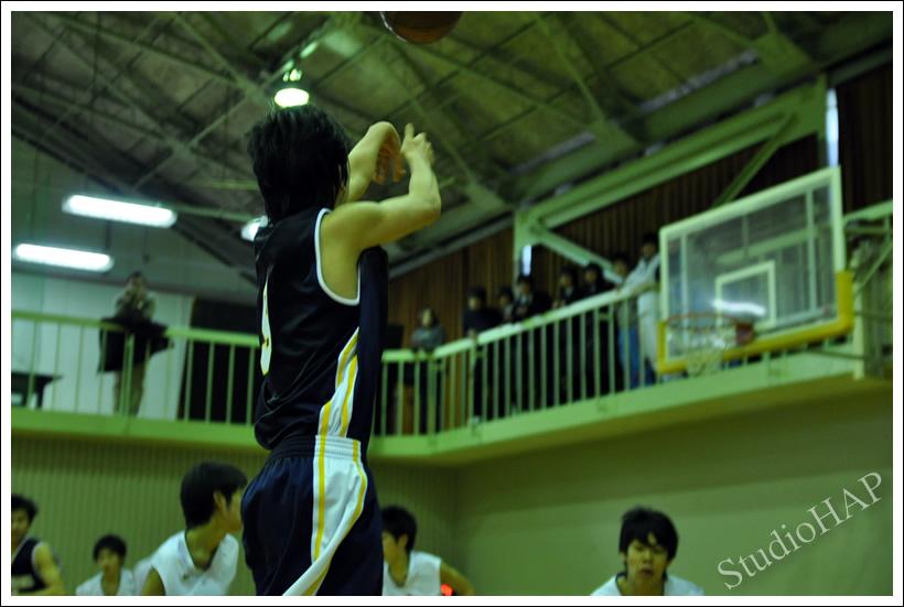 2011-12-18-1_8040.jpg
