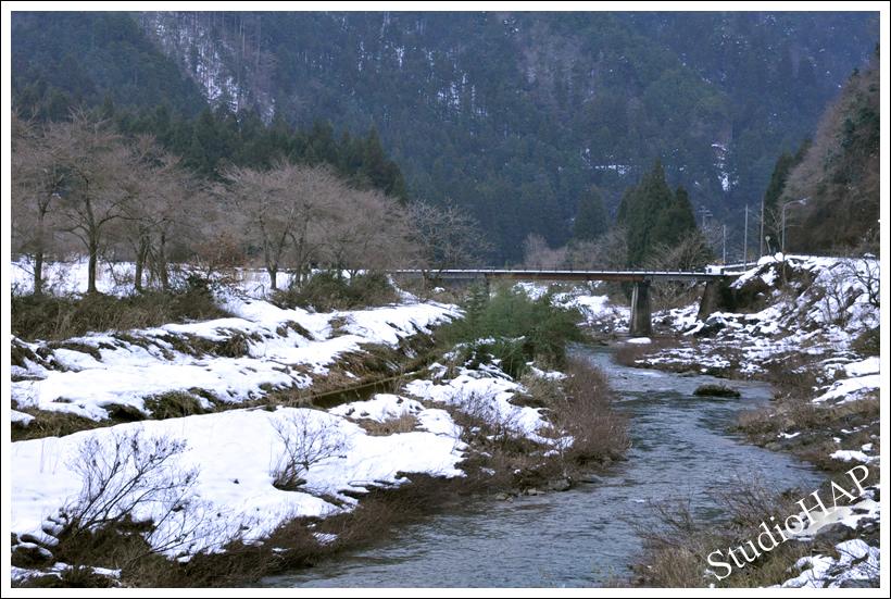 2012-01-16-1_8808.jpg