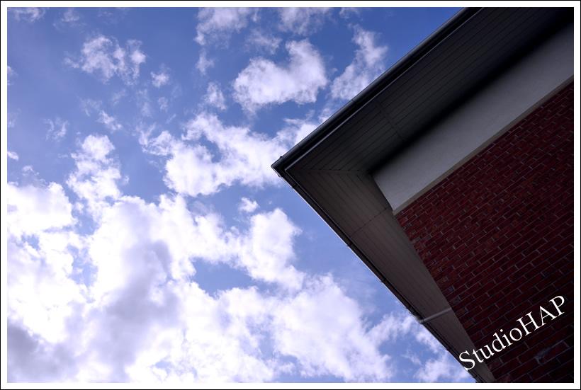 2012-01-20-1_1367.jpg