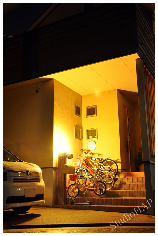 2012-01-23-1_8828.jpg