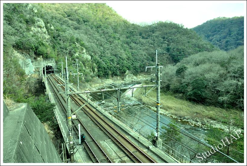 2012-01-28-1_8860.jpg