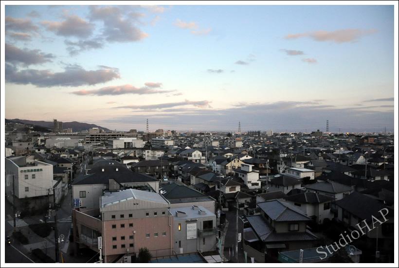 2012-02-09-1_3510.jpg