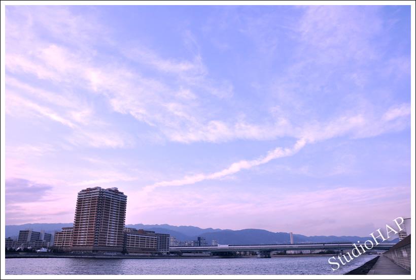 2012-02-17-1_9332.jpg