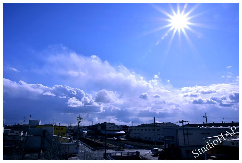 2012-02-20-1_9431.jpg