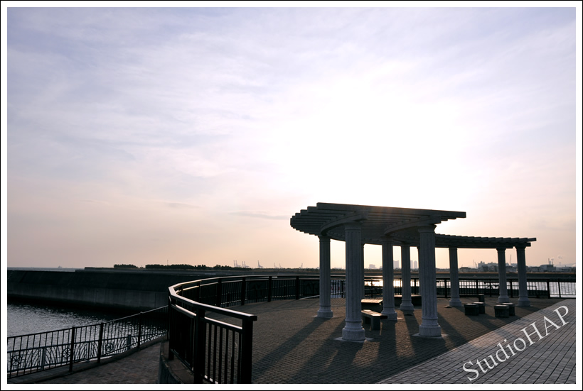 2012-02-22-1_9255.jpg