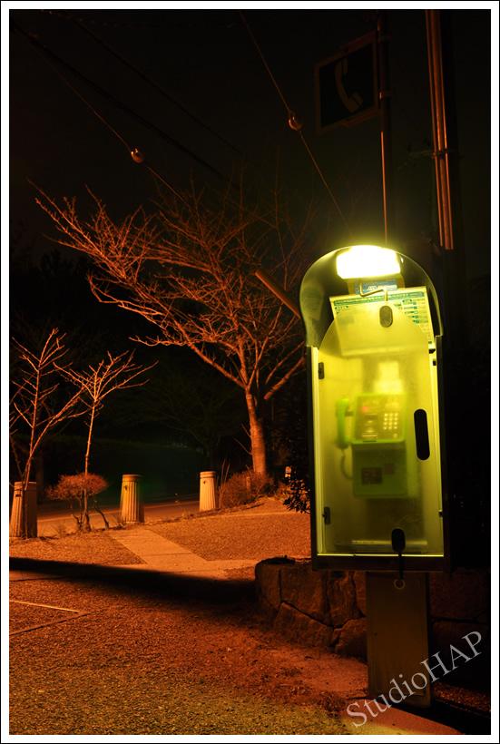 2012-02-26-1_0221.jpg