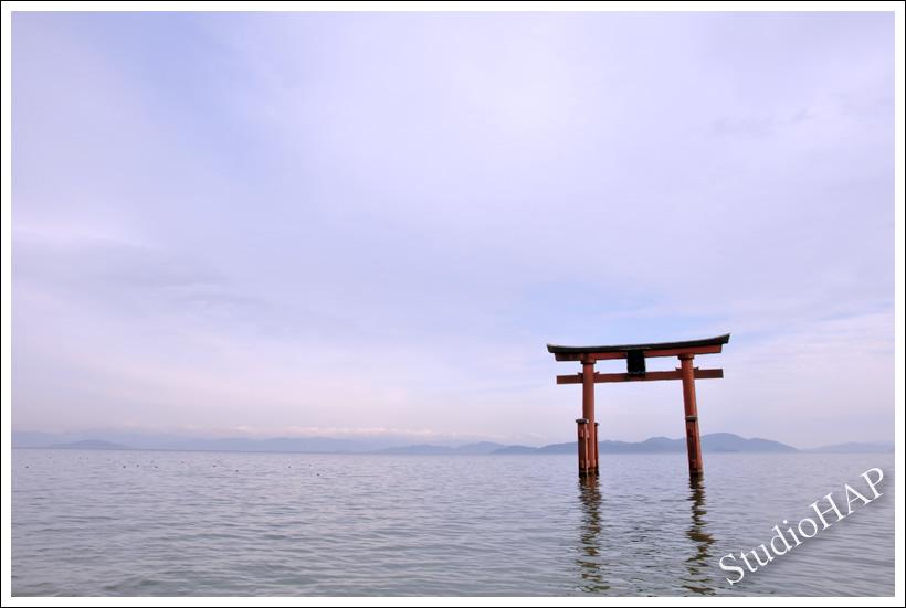 2012-03-17-1_0968.jpg