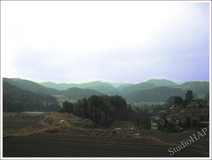 2012-03-28-1_c3465.jpg