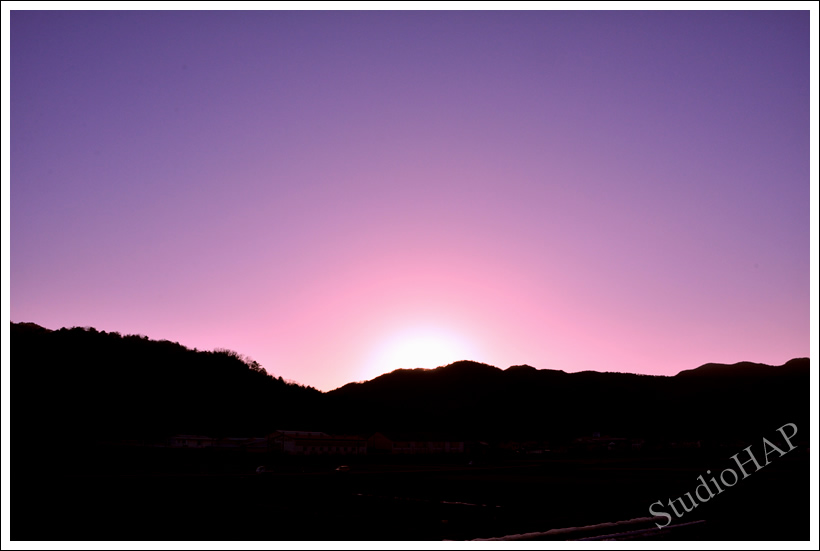 2012-03-29-1_4104.jpg
