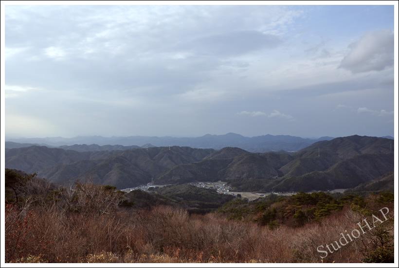 2012-03-30-1_1436.jpg