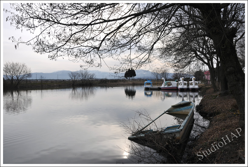 2012-04-01-1_1012.jpg