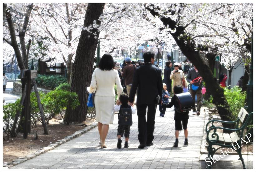 2012-04-07-1_1614.jpg